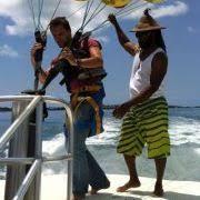 Dustin Clark (seamonkeyx06) on Pinterest