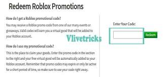 roblox free gift card code generator