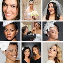 love makeup artistry