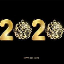 happy new year quotes images wishes photos pictures posts