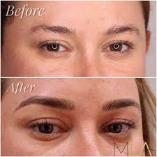 3 permanent makeup tips to increase