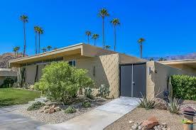 155 desert lakes dr palm springs homes