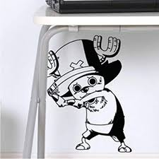Wall Decal Sticker One Piece Diy Vinyl Cartoon Children Room Decorates Home Stickers Educational Toys Planet