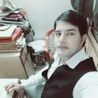 Himanshu Mahajan - Quora