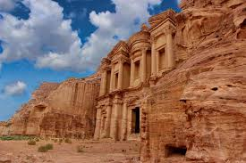 The 8 Best Petra Tours of 2020