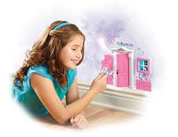 Opening Fairy Doors The Toy Insider