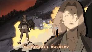Nico Touches The Walls - Niwaka Ame Ni Mo Makezu - Naruto Shippuden Opening  13 - YouTube