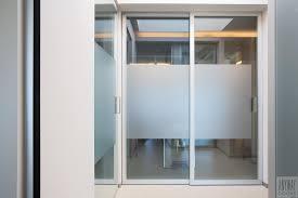 aluminium sliding doors details pdf