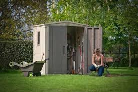 agustus 2016 garden shed designs plans