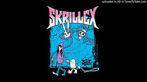 Scream and Shout (Skrillex Remix ...