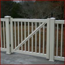 Pool Code Gates Photos Bryant Fence Company