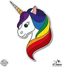 Top 10 Best Unicorn Yeti Decalin 2020 Reviews Ratings