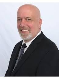 Peter Johnson, CENTURY 21 Real Estate Agent in Seaford, NY