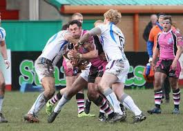 Knights coach eager for pack hero Adam Sullivan to play on in 2014 | York  Press
