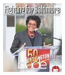Washingtonblade.com, Volume 50, Issue 49, December 6, 2019 by ...