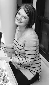 Ann Johnson - Staff