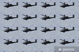 apache helicopter wallpaper pixers