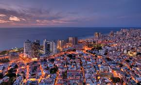 Image result for Tel Aviv Provides One With Classic Recreation Facilities