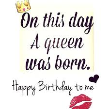 simple birthday quotes for self happy birthday to me simple
