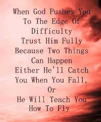 god bless quotes image quotes at com