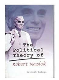 Buy The Political Theory of Robert Nozick Online @ ₹518 from ShopClues