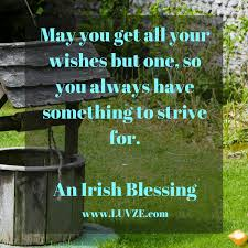 good luck best wishes quotes sayings and messages