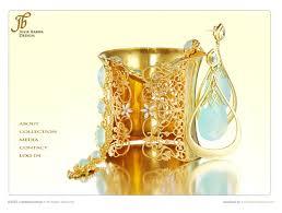 Julie Baker Designs - Testimonial - CCreativeDesign