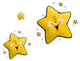 Image result for free star clipart