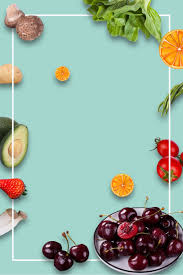 الفواكه والخضروات الفاكهة الغذاء الطعام In 2020 Vegetables