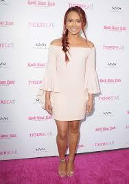 Ysa Penarejo: TigerBeats Official Teen Choice Awards Pre-Party -10 |  GotCeleb