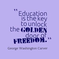 impressive and smart education quotes on importance of learning