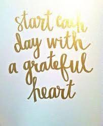 quotes about happy and grateful quotes