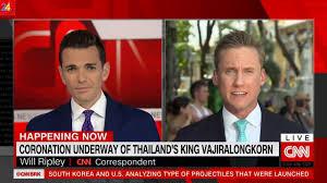 May 04, 2019   Live - Thai king coronation ceremony - YouTube