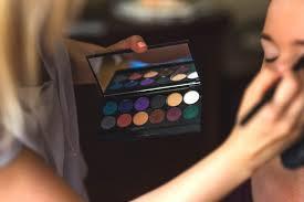 makeup artist jobs atlanta craigslist