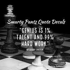 Funk N Wisdom With Albert Einstein Wall Quotes