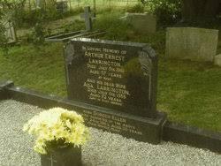 Ada Cook Larrington (1910-1983) - Find A Grave Memorial