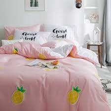 pineapple print cute girly