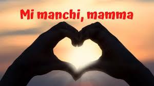 Frasi d'amore per la mamma morta: le 100 dediche più commoventi ...