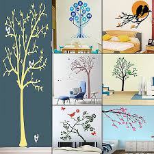 wall mantra living room easy l