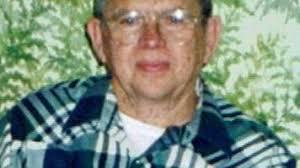 Morris, Ollie Edward   Obituaries   dailyprogress.com