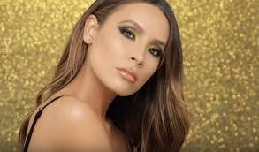 favorite latina beauty vloggers