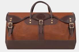 weekender duffel bags for men