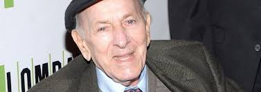Jack Klugman's Son Calls Out Emmys for Cory Monteith Tribute - ABC News