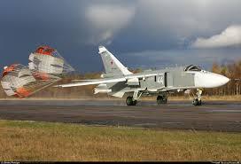 Su24 M Su24 Su24m Russianairforce Airforce Russianarmy Army In 2020 Russian Air Force Air Force Su 24 Fencer