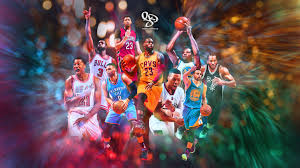 nba wallpaper 2016 hd images collection