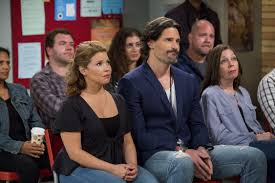 One Day at a Time (TV Series 2017 ...