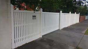 Mini Orb Fence Google Search Fence Gate Fence Front Fence