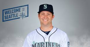 Mariners Acquire RHP Adam Warren from New York-AL - From the ...
