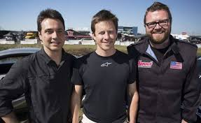 Car lovers rev up for more Top Gear   The West Australian