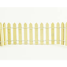Fences For Miniature Gardens Miniature And Fairy Gardens Adults Crafts